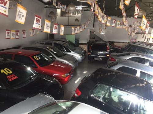 toyota etios 1.5 16v xs 4p sedan sem entrada +950 mensais !!