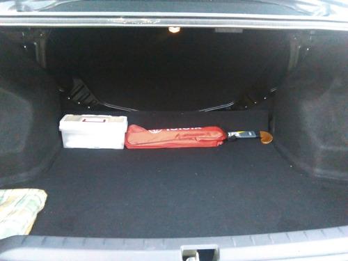 toyota etios 1.5 sedan xls 4 p 6mt