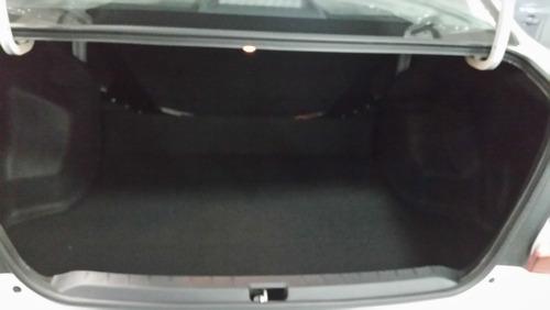 toyota etios 1.5 sedan xls