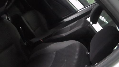 toyota etios 1.5 sedan xls at