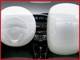 toyota etios 1.5 sedan xls manual 6 vel entrega programada