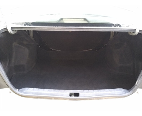toyota etios 1.5 xls 4 puertas 2014 impecable permutamos