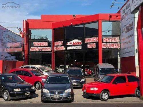 toyota etios 2015 1.5 x di buono automotores