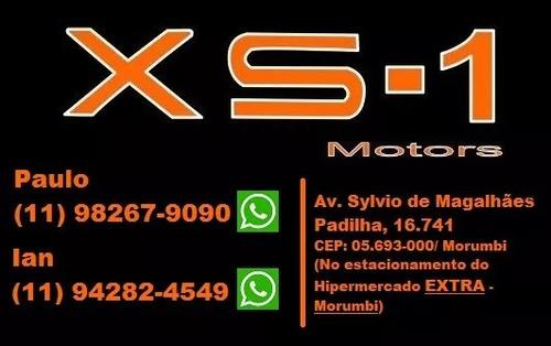 toyota etios 2015, xs 1.5, manual, flex, baixa km, completo