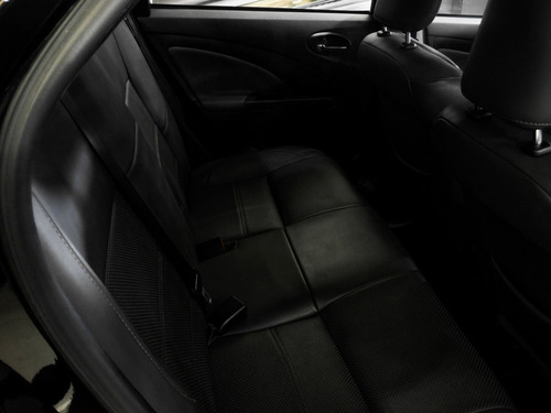 toyota etios 2018 sedan