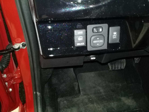 toyota etios full automático 5p my2021 anticipo y cuotas
