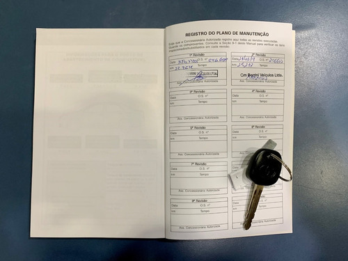 toyota etios sedan xs 1.5 2017/2018 flex 4p manual