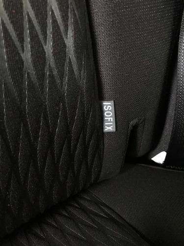 toyota etios xls a/t sedan 4 puertas gi