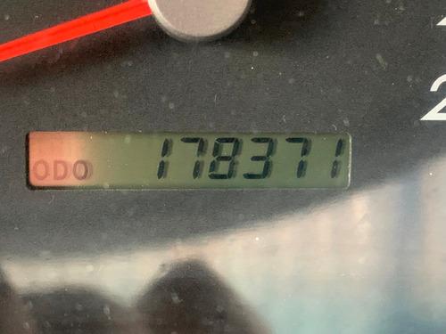 toyota fielder 1.8 automática completa blindada autos rr