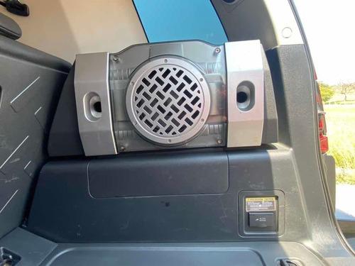 toyota fj cruiser 3p premium aa ee ra abs 4x4 at 2010
