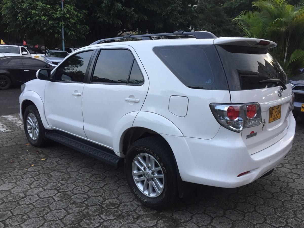 Tu carro.com en venezuela