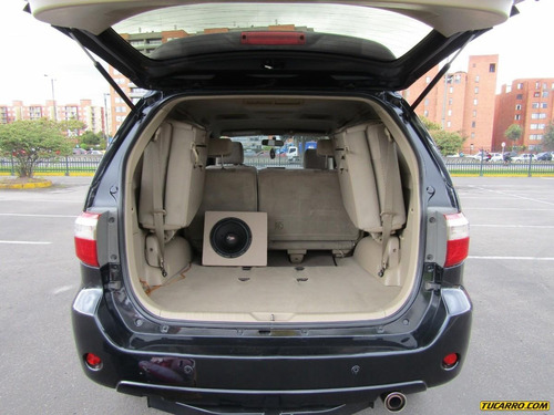 toyota fortuner sr5 at 2700 aa ab abs 4x4