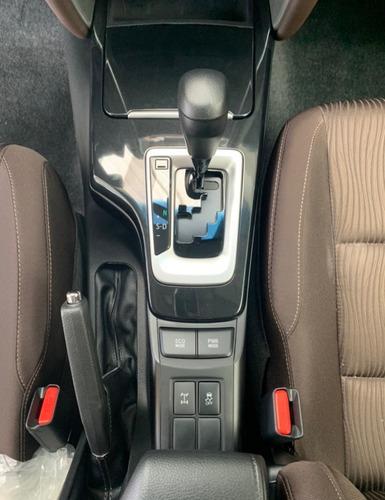 toyota fortuner turbo diesel 2.4 cc 4x2 7 puestos bogotá