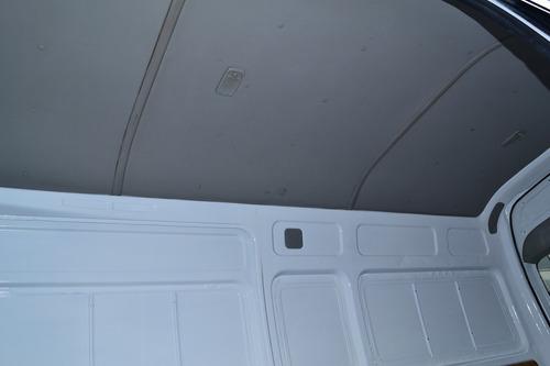 toyota hiace panel super larga 2012