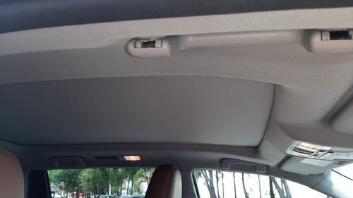 toyota highlander 3.5 limited panoramic roof at 2017