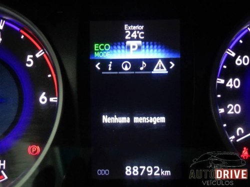 toyota hilux 2.0 srx 4x4 cd 16v diesel
