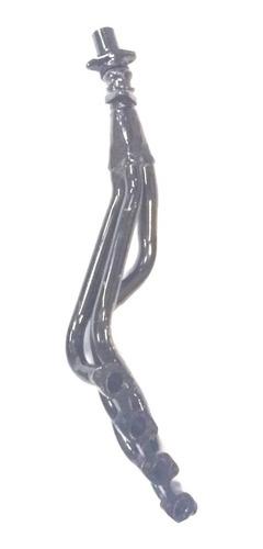 toyota hilux 2,8/ 3.0 multiple especial c/adaptación p/sal