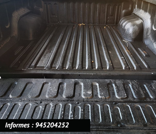 toyota hilux / 2.8 / 4x4 / caja mecánica / 2017 / us$ 26,300
