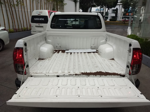 toyota hilux 2.8 tdi cabina doble at 2018