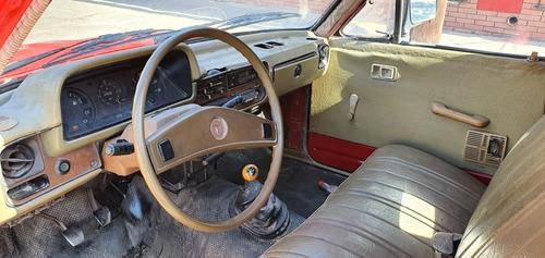 toyota hilux hilux diesel mod 81