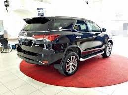 toyota hilux sw4 2.8 srx 4x4 7 lugares turbo diesel 4p autom