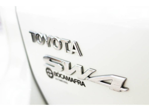 toyota hilux sw4 2.8 top