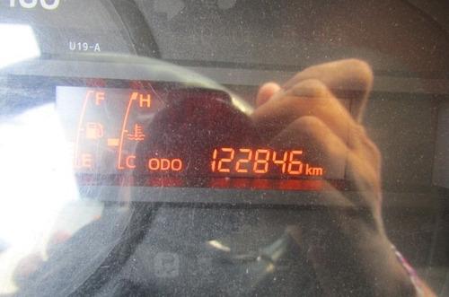 toyota hino 300 dutro 2011 $19999