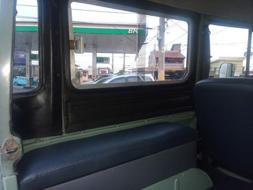 toyota jeep