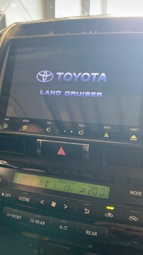 toyota land cruiser 200vx v8 diesel 2014 hoffen