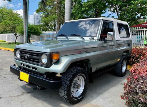 toyota land cruiser toyota land cruiser