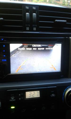 toyota landcruiserprado tx 2011 at 4.0 nivel 3