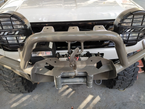 toyota machito japones 2007 4x4 4.5
