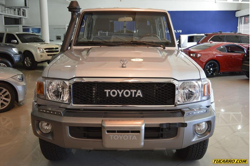 toyota macho pick-up pick-up