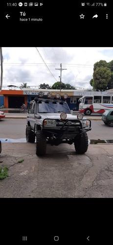 toyota macho toyota machito 4500
