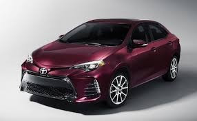 toyota - plan corolla 100% financiado en $$ y sin interes