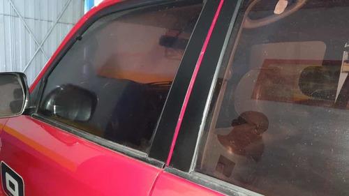 toyota prado 2007, 4x4, automatica, gasolina