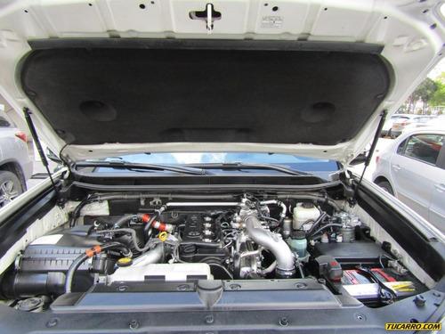 toyota prado tx 3.0 at turbo diesel