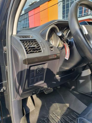 toyota prado tx-l 2014 4x4 gasolina segunda serie