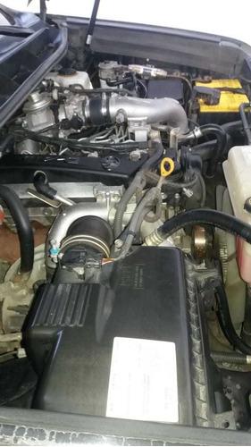 toyota prado txl 3000 diesel