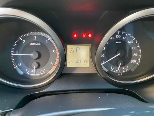 toyota prado txl automatica sec 3.0 diesel 2015 534