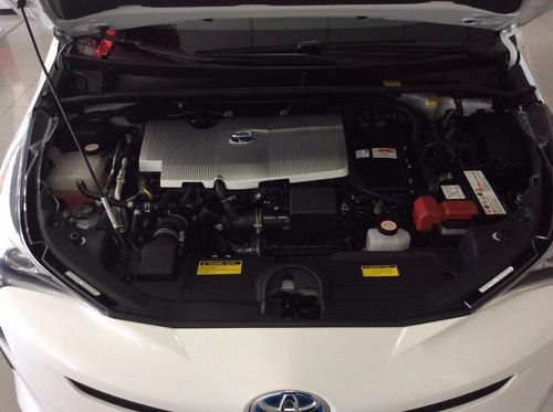 toyota prius 1.8 l, 4 cilindros tp6002