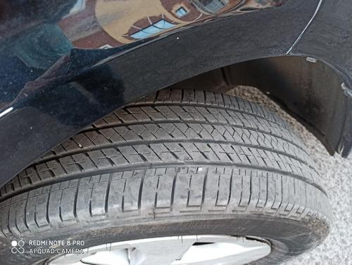 toyota prius 3g hatchback