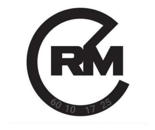 toyota rav4 01-05 repuestos