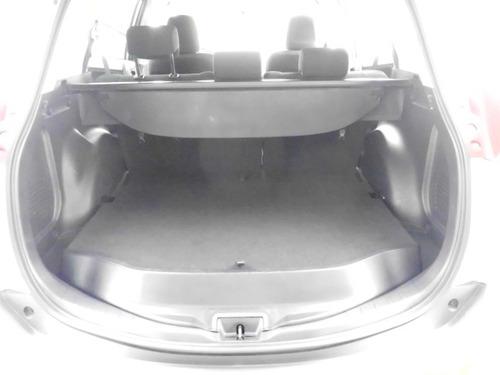 toyota rav4 2.0 4x2 aut. 2013