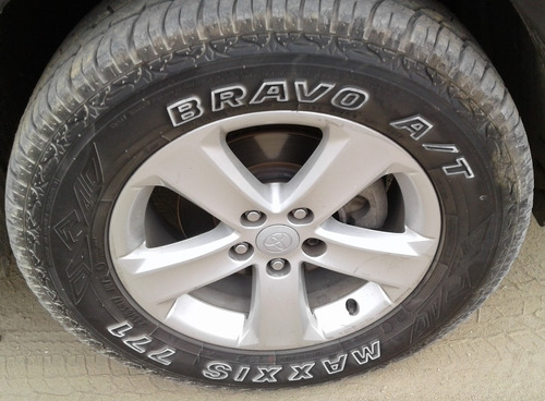 toyota  rav4  2.0  4x2 mt  azul grisaceo metalico
