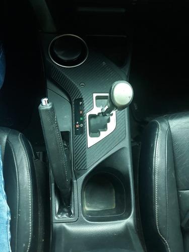 toyota rav4 2.0 4x4 16v gas.4p automático - 2013