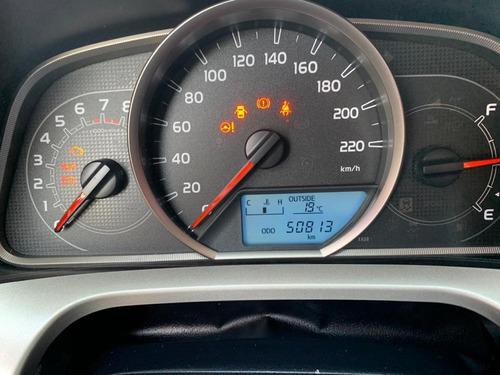 toyota rav4  2013 motor 2.0 impecable poco uso