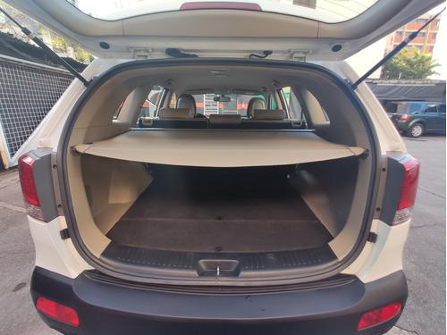 toyota rav4 2.4 4x2 aut. 5p 2012