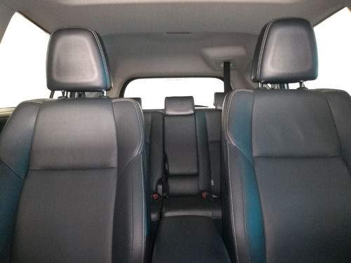 toyota rav4 2.5 4x4 aut. 5p - ontake 2022