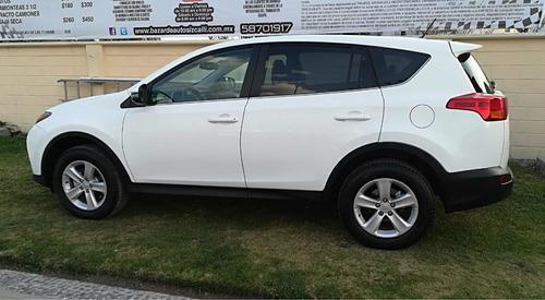 toyota rav4 limited aut ac awd 2014